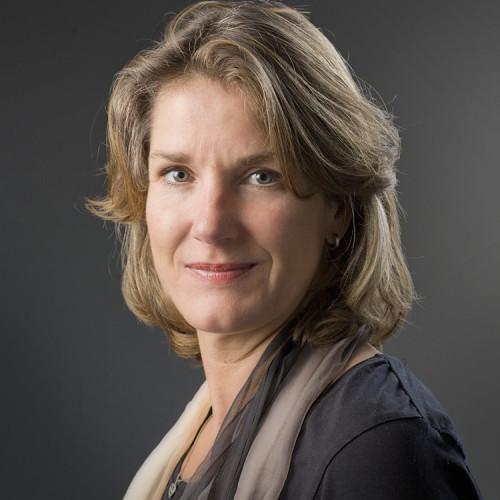 Gemma Warmerdam